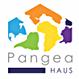Logo Pangea-Haus.